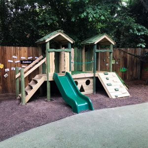 outdoor playground equipment for schools climbing frame