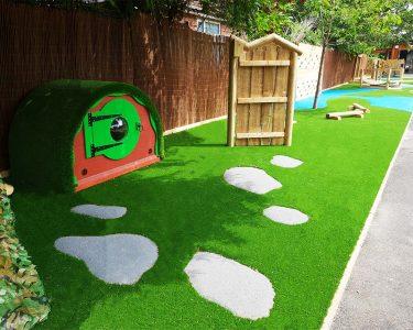 outdoor playground equipment for schools explorer house