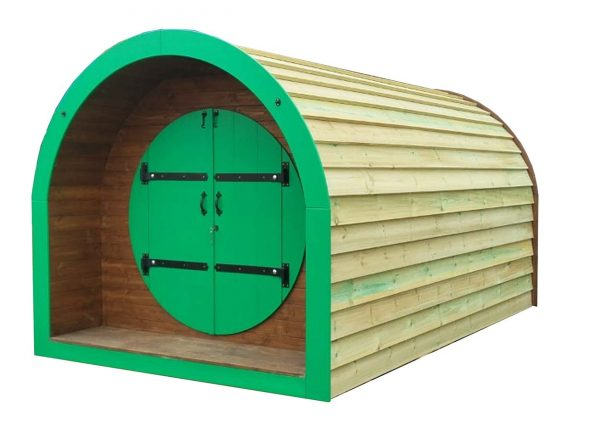 outdoor playground equipment outdoor classroom earth mod