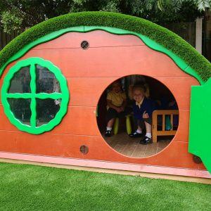 outdoor playground equipment for schools explorer house