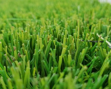 articifical grass outdoor playground surfacing
