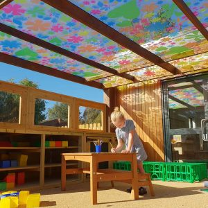 outdoor playground equipment outdoor shade area