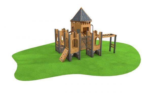 playground inspiration