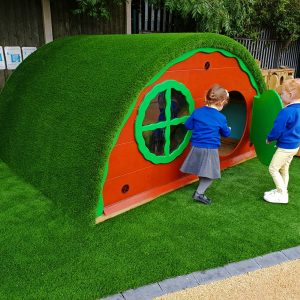 outdoor playground equipment for schools outdoor classroom
