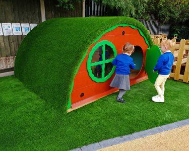 outdoor playground equipment for schools outdoor classroom