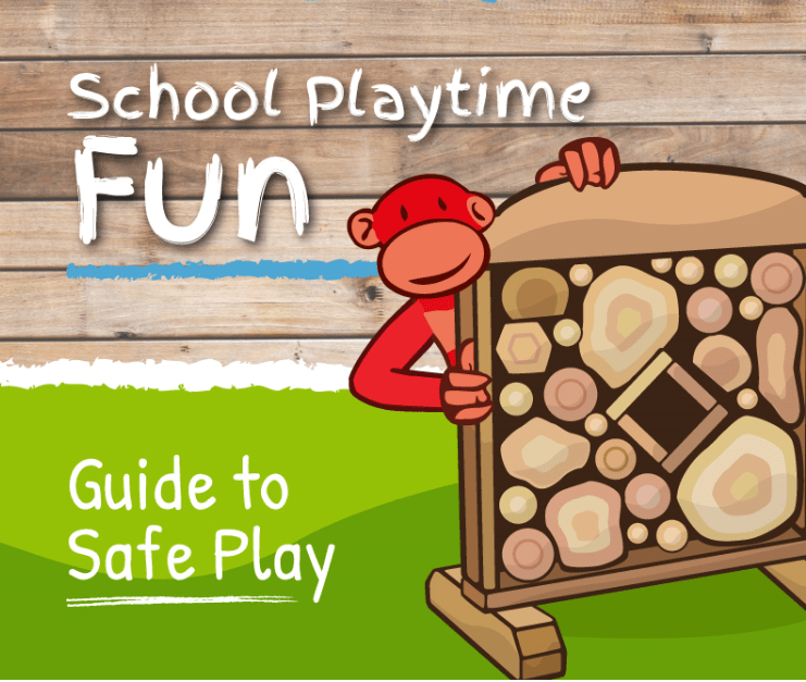 Guide to Safe Play