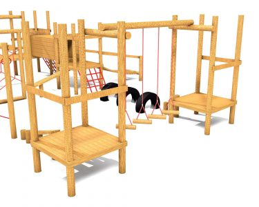Jungle Gym-Option 1_04
