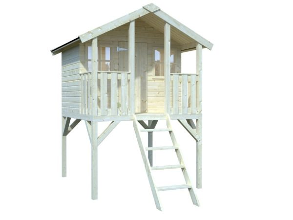 garden sheds outdoor playground equipment