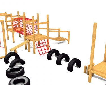 Jungle Gym-Option 2_02