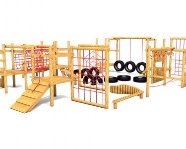 Jungle Gym-Option 2_03