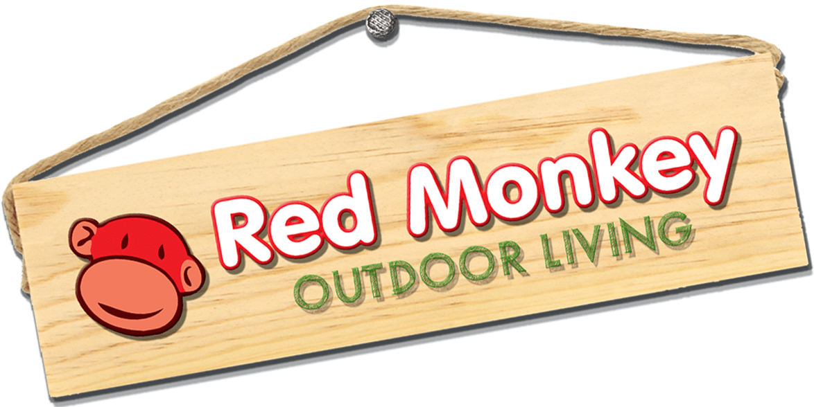 Red Monkey Play